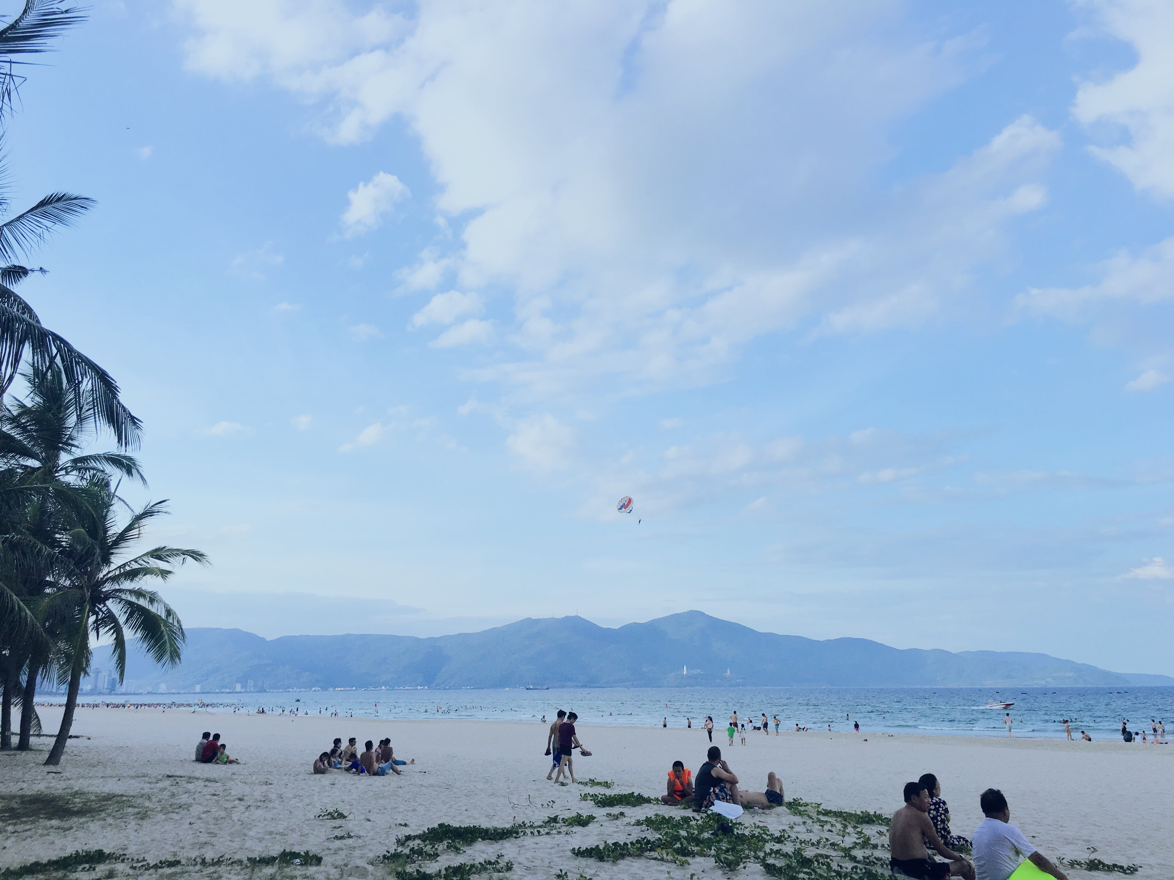 Top 7 best attractions in Danang that any backpackers should not miss out 2