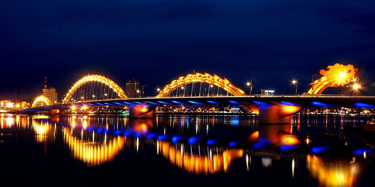 Top 7 best attractions in Danang that any backpackers should not miss out 5