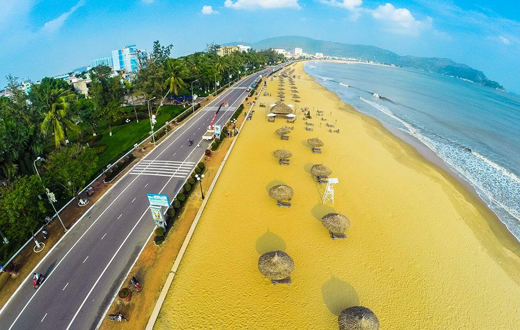 Quy Nhon - Binh Dinh 1
