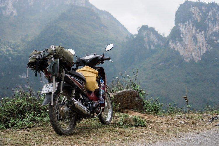 Ha Giang Province 5