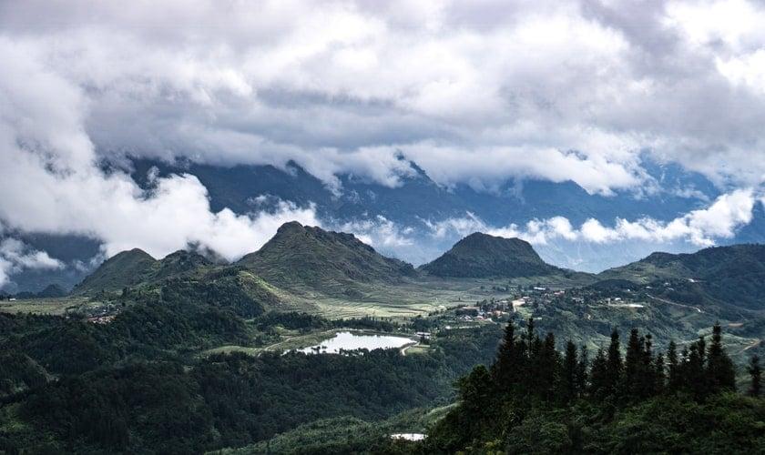 Ha Giang Province 4