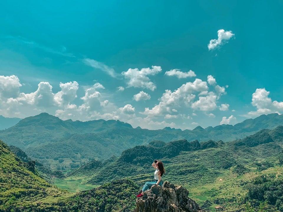 Ha Giang Province 2
