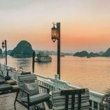 Ha Giang Province 7