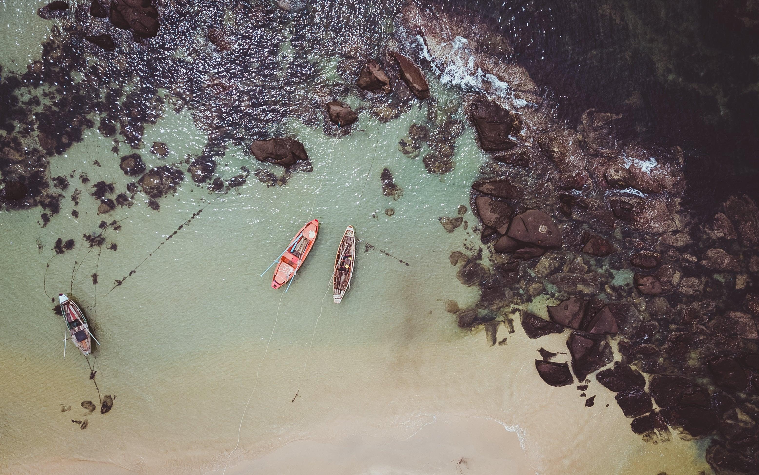 Phu Quoc Island 6
