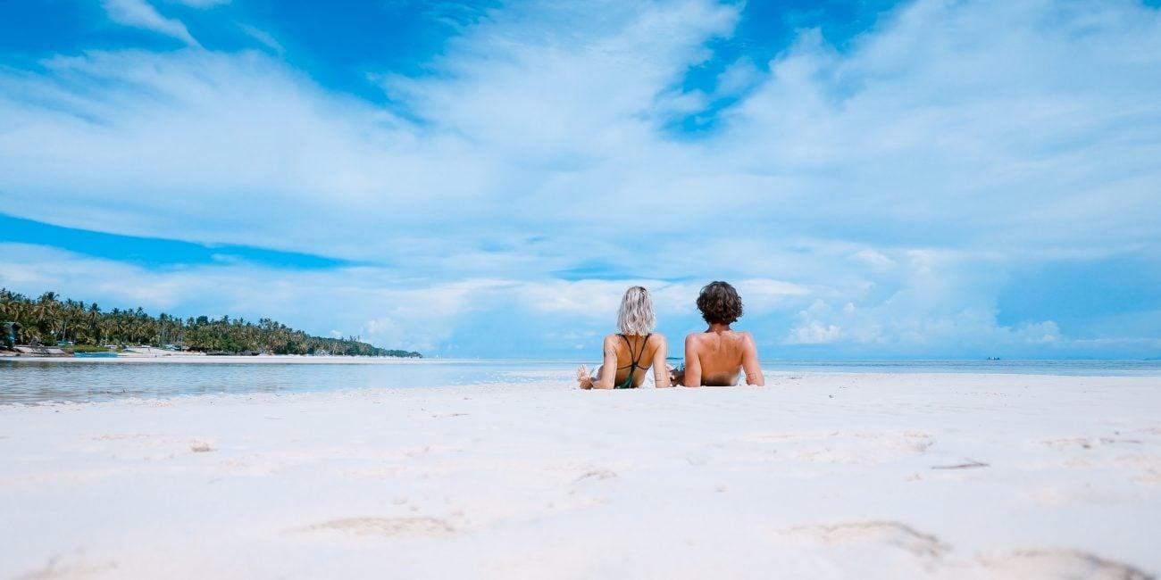 Phu Quoc Island 3