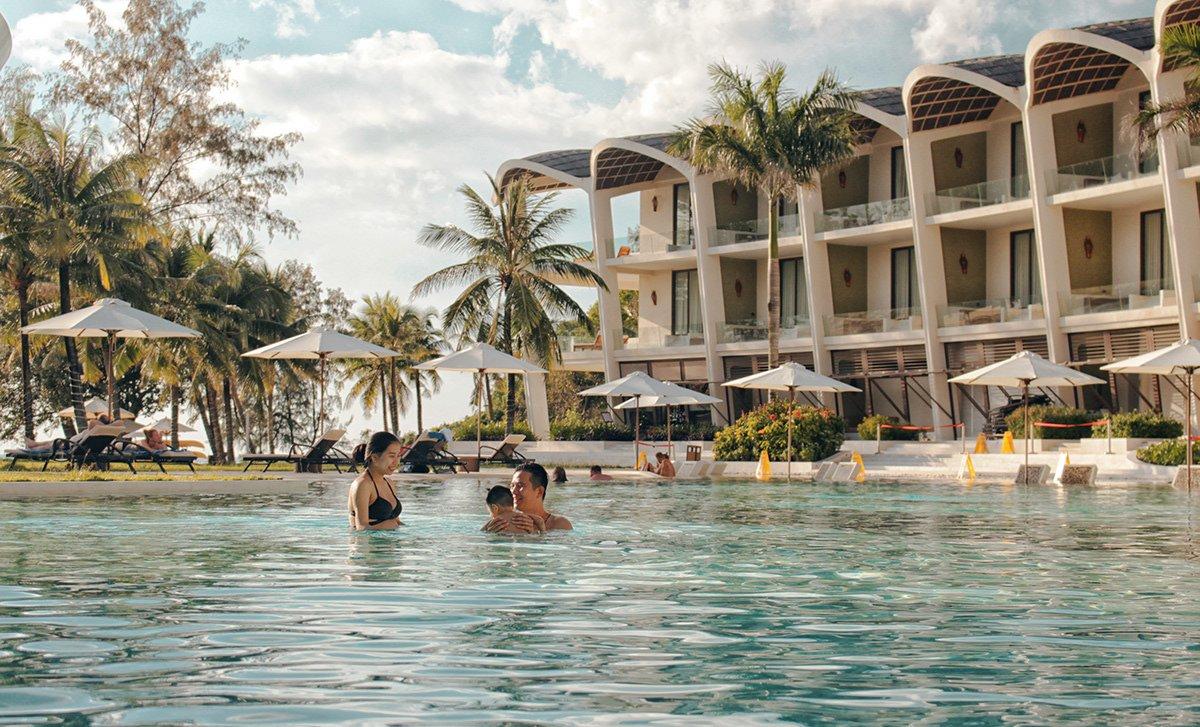Phu Quoc Island 4