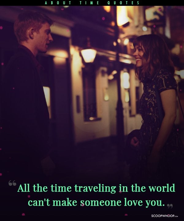 31 travel inspirational movies of all the time with quotes 6