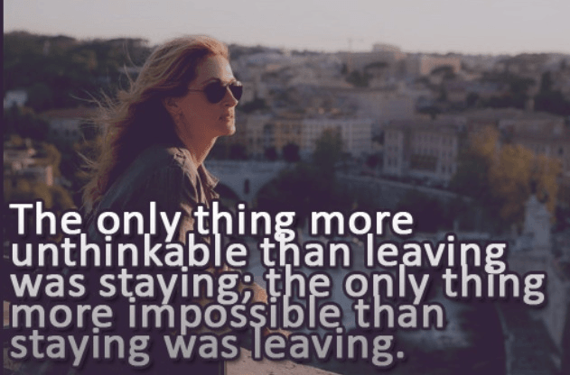31 travel inspirational movies of all the time with quotes 5