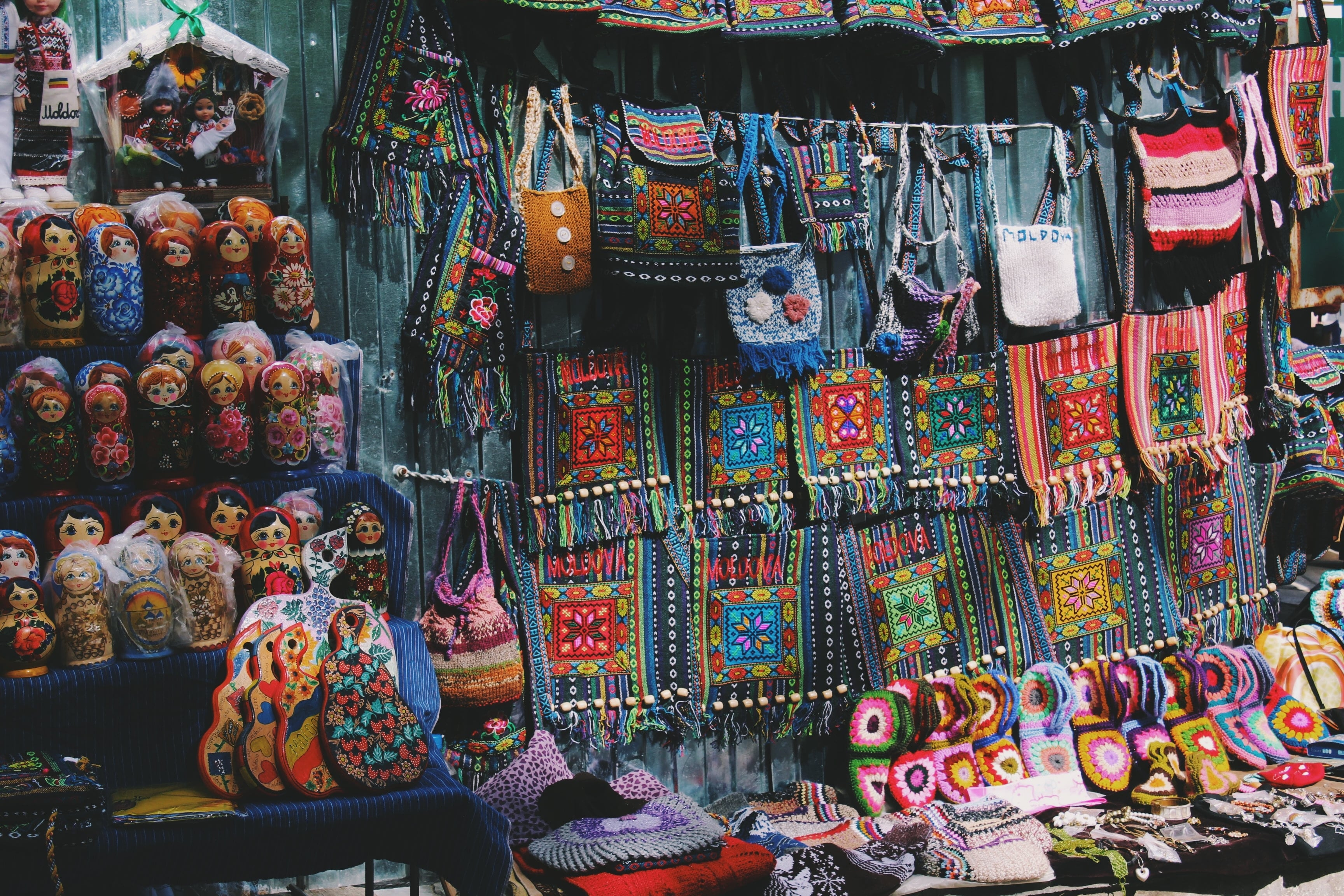 TOP 5 SPECIAL SOUVENIRS YOU SHOULD BUY IN VIETNAM   12