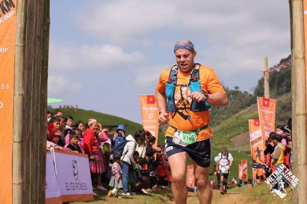 vietnam-trail-marathon