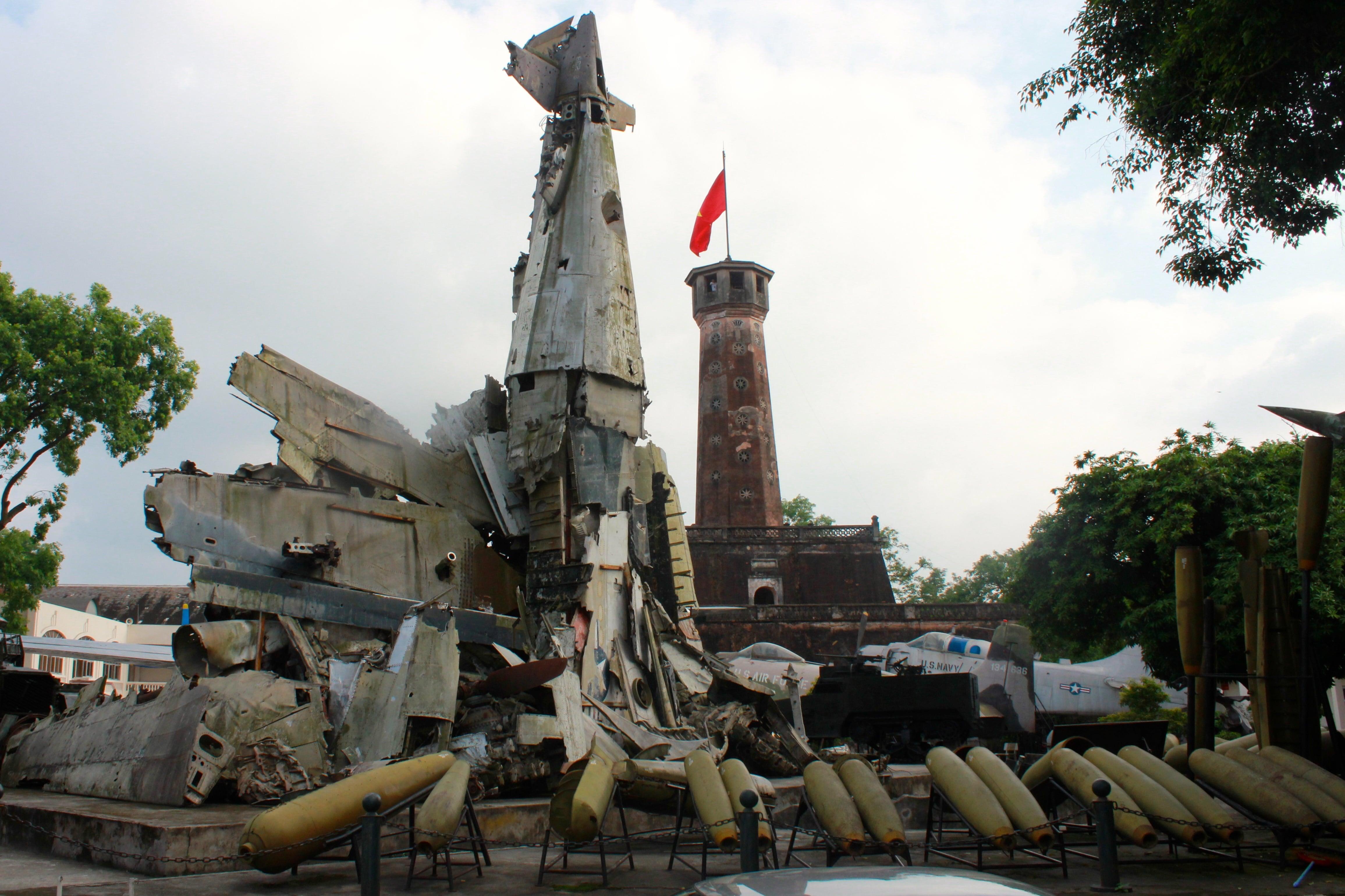 Vietnam 9 best museums in each region 3