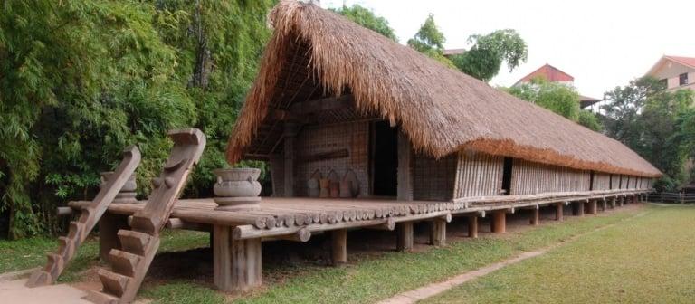 Vietnam 9 best museums in each region 2