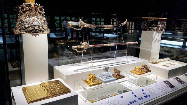 Vietnam 9 best museums in each region 4