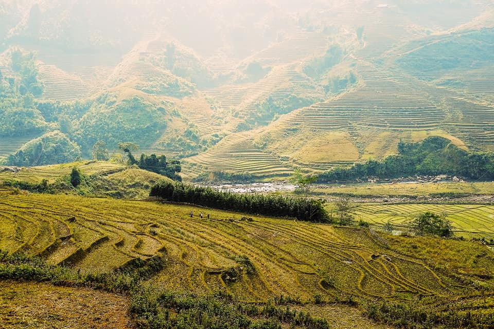 Sapa 8 things to check in the first time visit 1