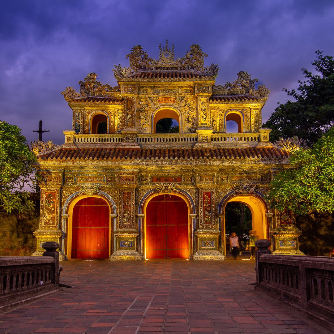 Top 8 best places to live in Vietnam 3