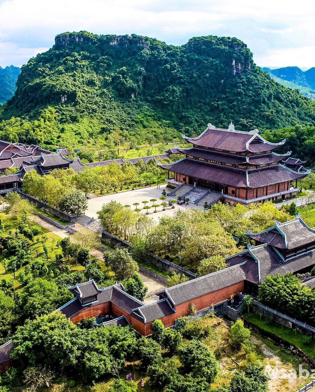 Top 8 best places to live in Vietnam 7