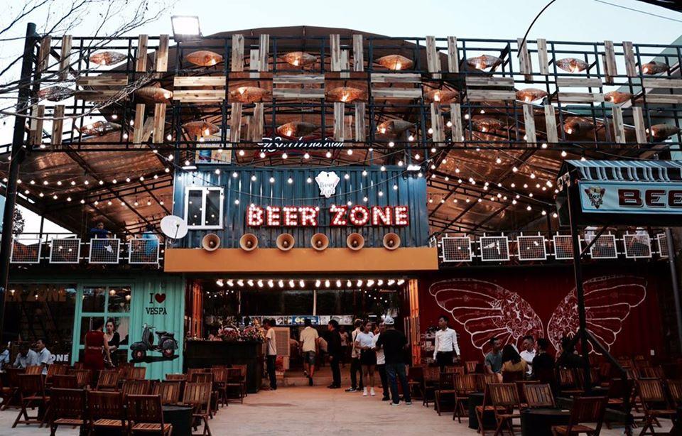 top 10 pinned restaurant in dak lak