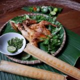 TOP 10 PINNED RESTAURANTS IN DAK LAK