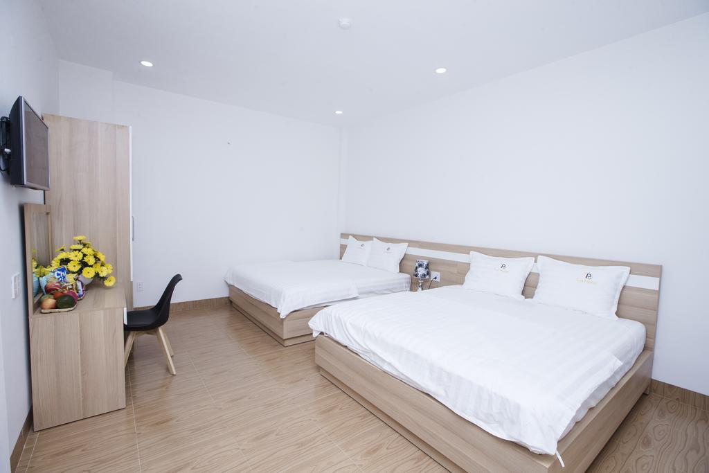 dak lak accommodation
